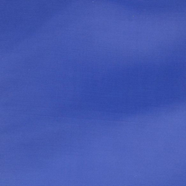 215 Voering blauw 150cm breed