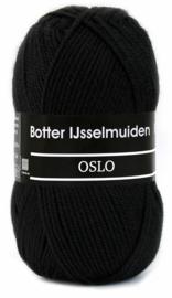 Botter IJsselmuiden Oslo 09