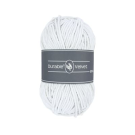 Durable Velvet