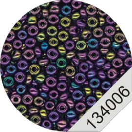 4006 Sering Rocailles Beads Le Suh