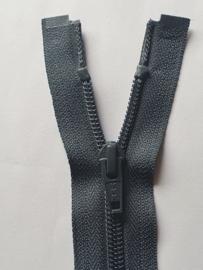 579 Spiraalrits 70cm Deelbaar - YKK