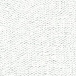 6cm Tricot Buisverband