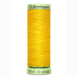 Gütermann siersteekgaren 30 mtr 106