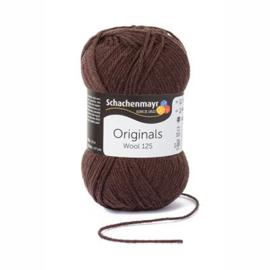 112 SMC Wool 125