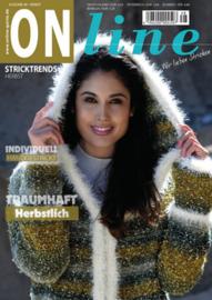 Online nr. 48 Herfst Tijdschrift