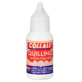 Collall Quilling Lijm