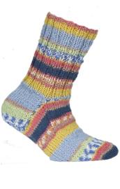 420 New Running sokkenwol - Lammy