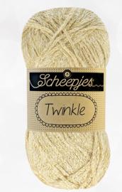 938 Scheepjes Twinkle