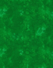 C6100 Kim Emerald - Timeless Treasures