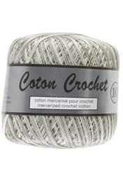 418 Lammy Coton Crochet 10