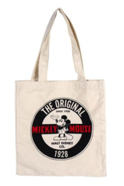 The Original Mickey Mouse Shopper