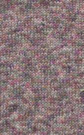 Komfort Tweed 53 Katia socks