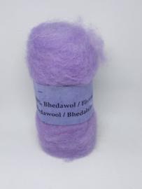 WB0100 Bhedawol Lila