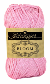 Bloom 409 Rose Scheepjes