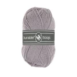 421 Soqs Lavender Grey Durable