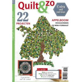 Quilt&zo 54