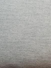 DK679 / 011