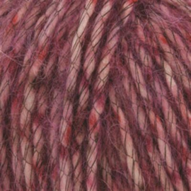 Rowan fazed tweed 0006