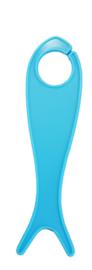 Breivisjes groot Blauw