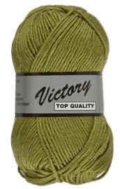 Lammy Victory 071