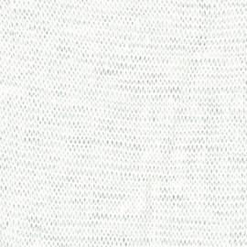 8cm Tricot Buisverband