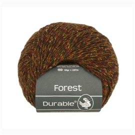 4010 Forest Durable