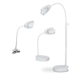 Purelite loeplamp TriSpectrum Loeplamp Purelite