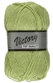 Lammy Victory 073 Bright Green