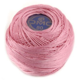 603 Special Dentelles No. 80 Crochet Yarn DMC