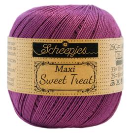 282 Scheepjes Maxi Sweet Treat Ultra Violet