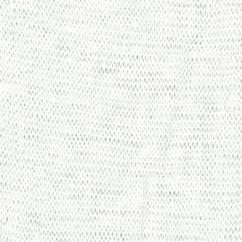 4cm Tricot Buisverband