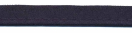 Donker Blauw  2mm Pipingband