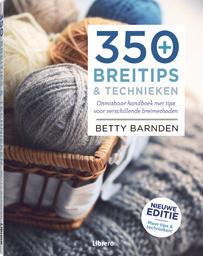 350 Breitips & Technieken