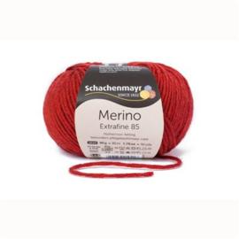 227 Merino Extrafine 85 - SMC
