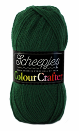 1009 Utrecht Colour Crafter