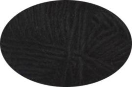 Lopi lettlopi 0059 Black
