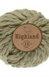 074 Highland 12 Lammy Yarns