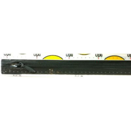 0001 S43 Blinde Rits 60cm Optilon