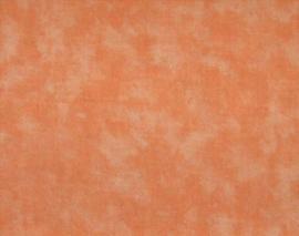 Marble Square Soft Orange