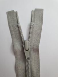 576 Spiraalrits 70cm Deelbaar - YKK