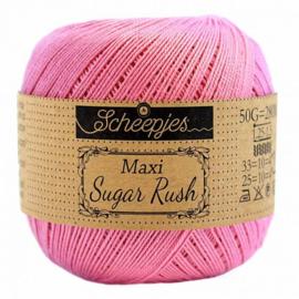 519 Fresia Maxi Sugar Rush Scheepjes