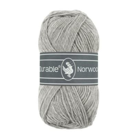 004 Norwool Durable