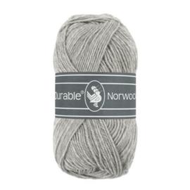 004 Norwool Durable