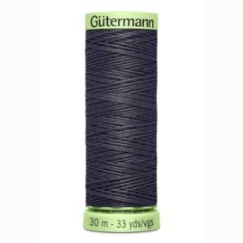 36 Gütermann siersteekgaren  30 mtr