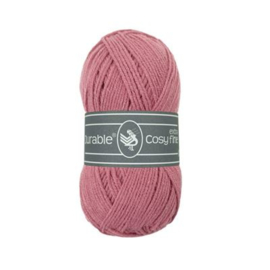 228 Raspberry Cosy Extra Fine Durable