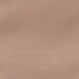 886 Voering bruin 150cm breed