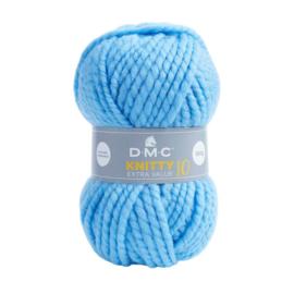 969 Knitty 10 DMC