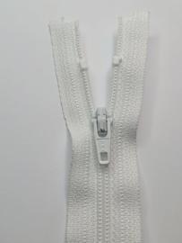 Spiraalrits Fijn 65cm Deelbaar - YKK