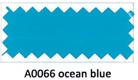 Flexfolie A0066 Ocean Blue