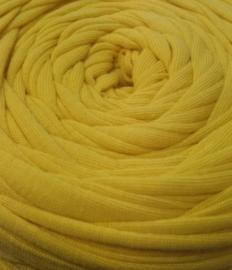 1019 Phil Spaghetti Jaune
